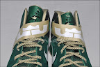nike zoom soldier 6 pe svsm away 5 07 Nike Zoom LeBron Soldier VI Version No. 5   Home Alternate PE