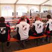 30. Landespokal 21.05.2011 053.jpg