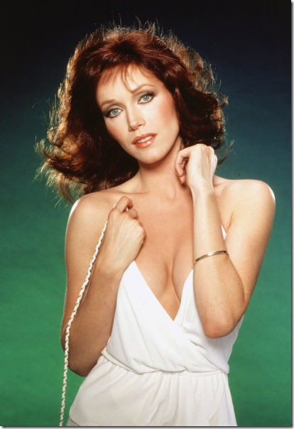80s-cleavage-love-15