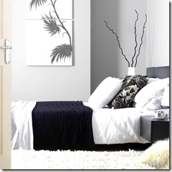 Grey-Bedroom-Design
