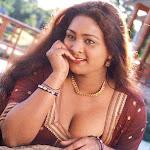 mallu-movie-actress-shakeela-hot-stills-pictures-photos-8.jpg