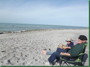 Caspersen Beach 009