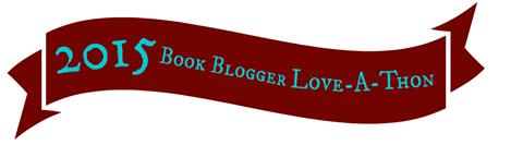BANNER - 2015 LOVEATHON