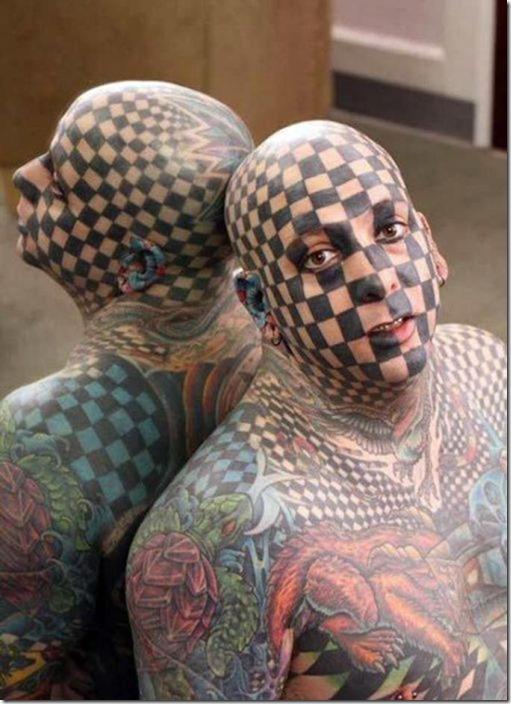 creative-head-tattoos-49