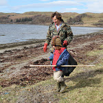 scotland_beachclean_10 - 19.jpg