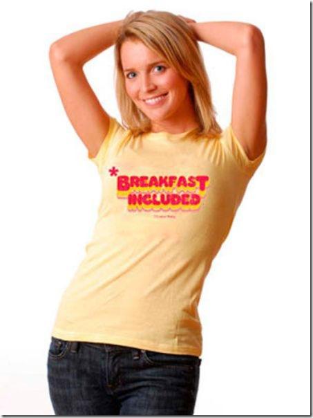 big-boobs-tshirts-19