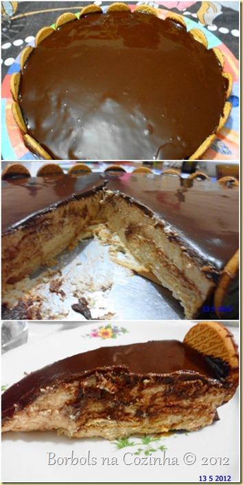 torta holandesa diet 1b