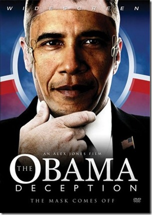 the-obama-deception - Priscila e Maxwel Palheta