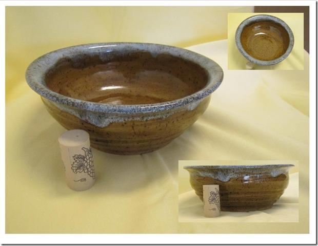 small bowl 12-06-2012