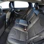 2013-Volvo-V40-New-46.jpg