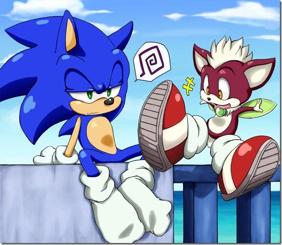 Sonic (17)