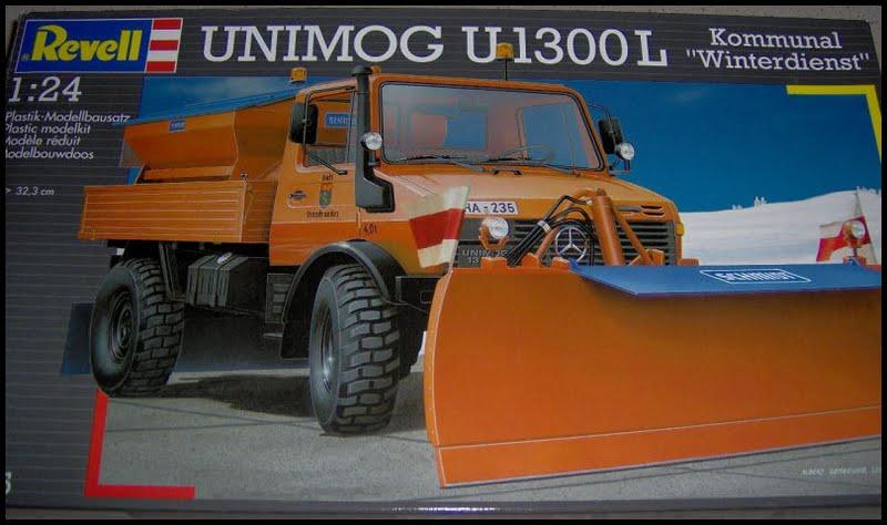 unimogxh9.jpg