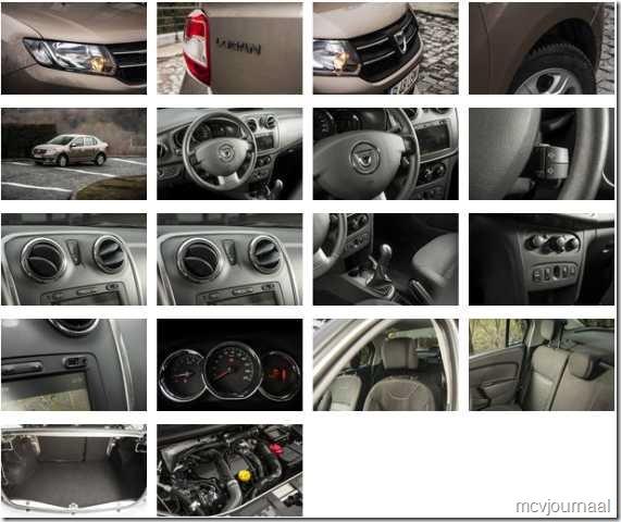 Dacia Logan Sedan 2013 04