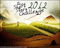 2012-short-story-challenge