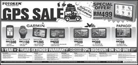 fotokem-gps-sales-2011