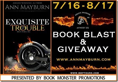 TOUR BUTTON_AnnMayburn_EXQUISITETROUBLE_BookBlast_thumb[1]
