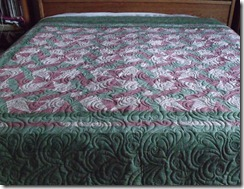 pink-green-thorns-top-finished