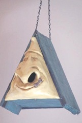 birdhouse up your nose2