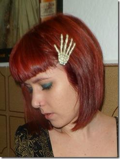 c60.revlon.yunsey.rojo.mermaid