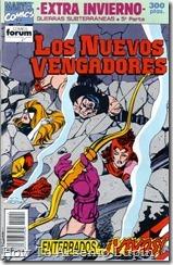 P00080 - Los Nuevos Vengadores Extra Invierno .howtoarsenio.blogspot.com