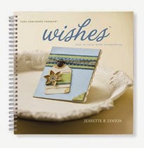 How-to_Wishes_9041