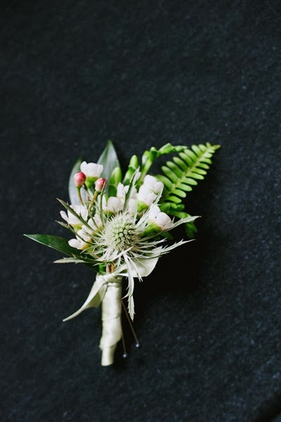 Cyclorama_Wedding_Flowers (2)