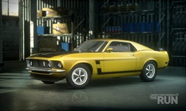 nfs_the_run_ford_mustang_302_7