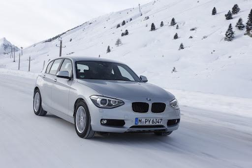 BMW-03.jpg