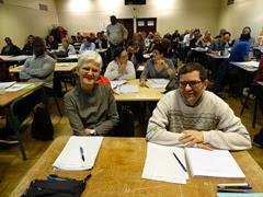 2014.11.16-002 Catherine et Christian finalistes B