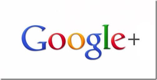 TECH NEWS Google Plus