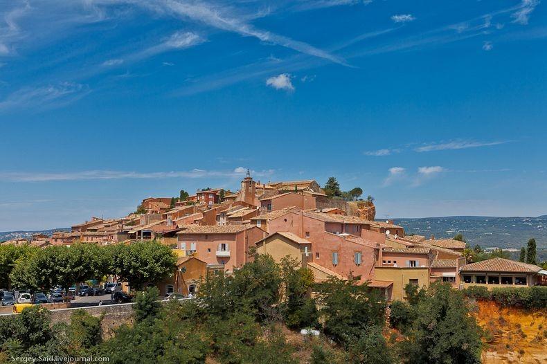 Roussillon-12