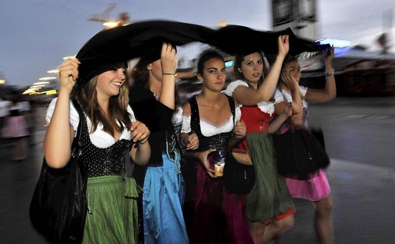 Oktoberfest-2011-4