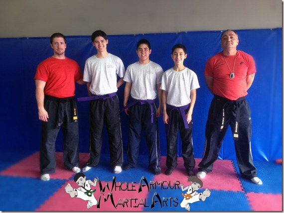 purple belts-edit
