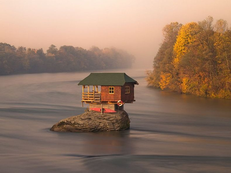 drina-river-house-1