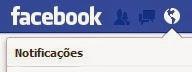 internet-atalhos-facebook-deubandeira-pesquisar-notific