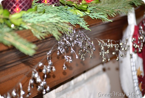 Holiday Decor 060