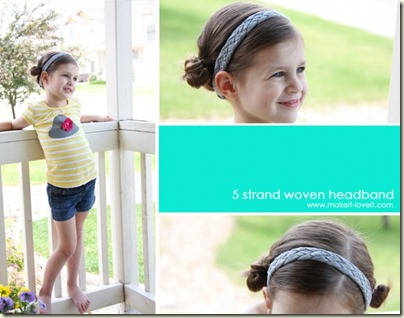 grey-braided-headband2-2-670x526
