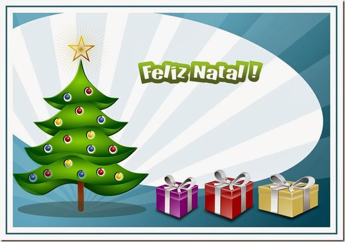 postal cartao de natal sn2013_42