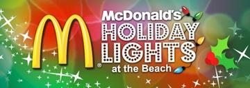 holidaylights-banner