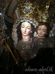 procesion-ofrenda-nieves-gabia-alvaro-abril-2013-(3).jpg