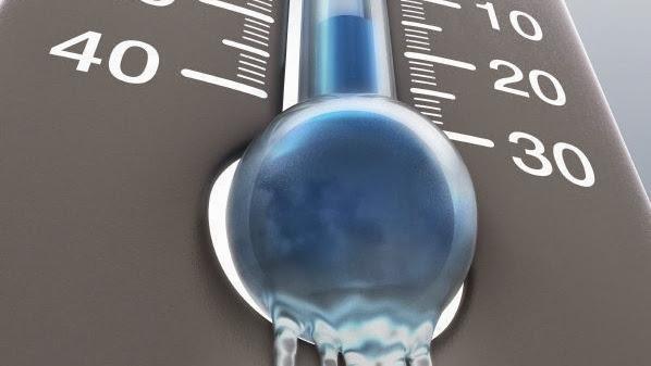 Τι πρέπει να κάνετε σε περίπτωση υποθερμίας από έκθεση στο κρύο