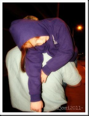 2011 10 08 IMG_1086w