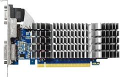 Asus-NVIDIA-GT610-SL-1GD3-L-Graphic-Card