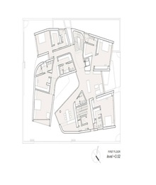 casa-mop-agi-architects-first-floor-plan