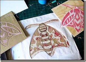 moth2ndplate2_thumb1