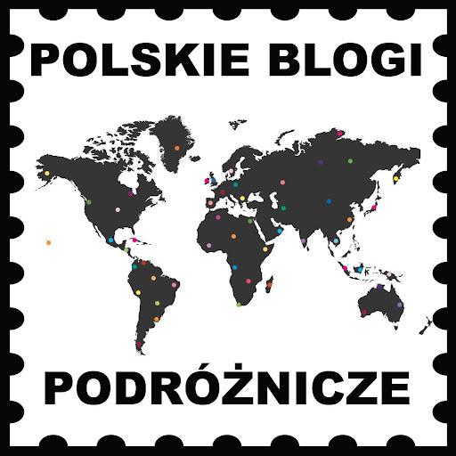 Polskie blogi podroznicze logo.jpg