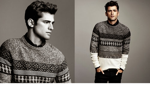 HM-Winter-Knits-2013-2014-For-Men-51