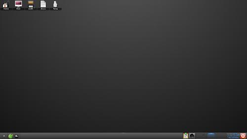 Bodhi Linux 2.2.0