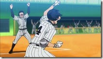 Diamond no Ace - 38 -29