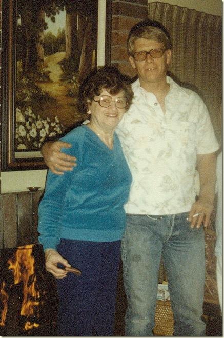 Mom and Arney at Christma 001